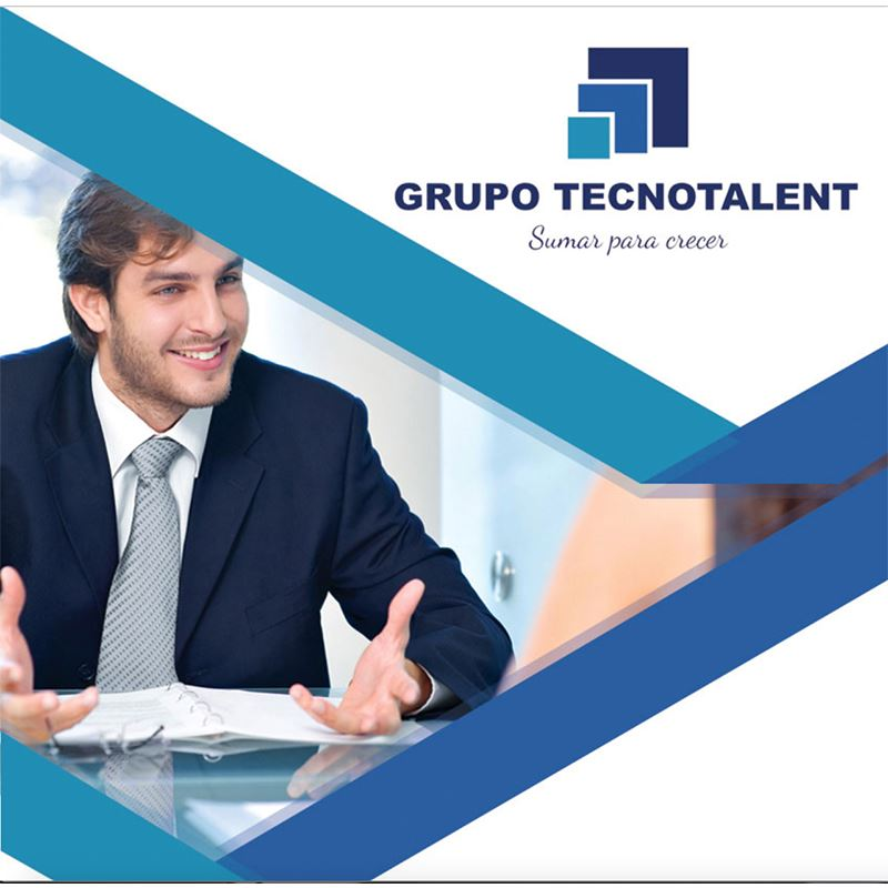 dossier-tecnotalent